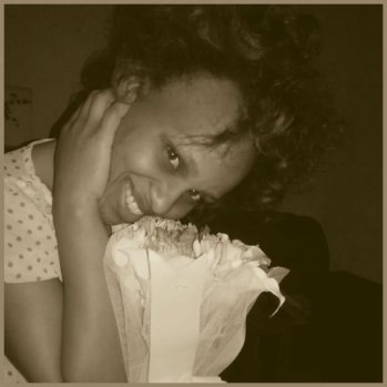 La Lyd@flower
