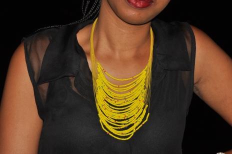 La Lyd@Bea design 4