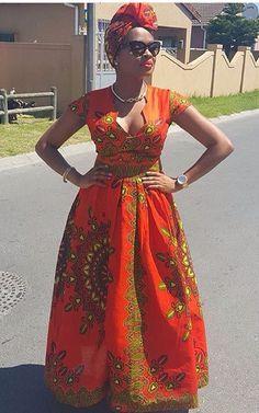um@dress 2