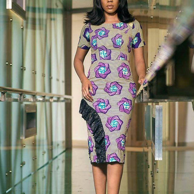 um@dress 4