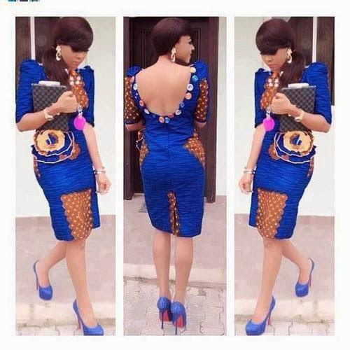 um@dress 5