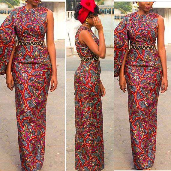 um@dress 6