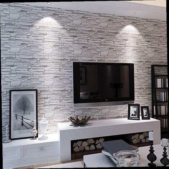 tv wall 5