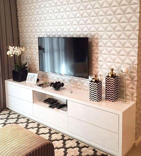 tv wall 7