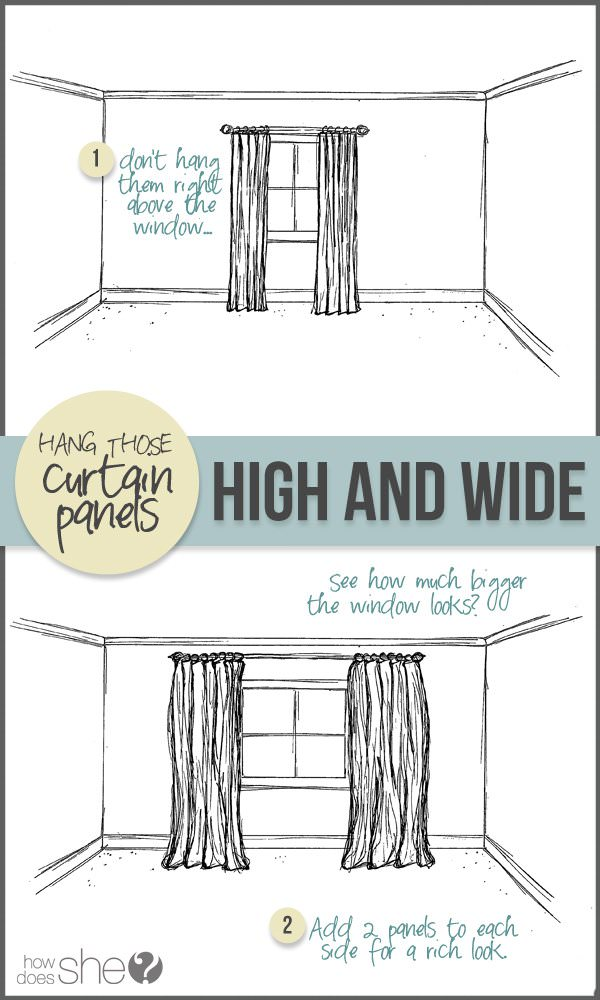 Curtains_HighandWide