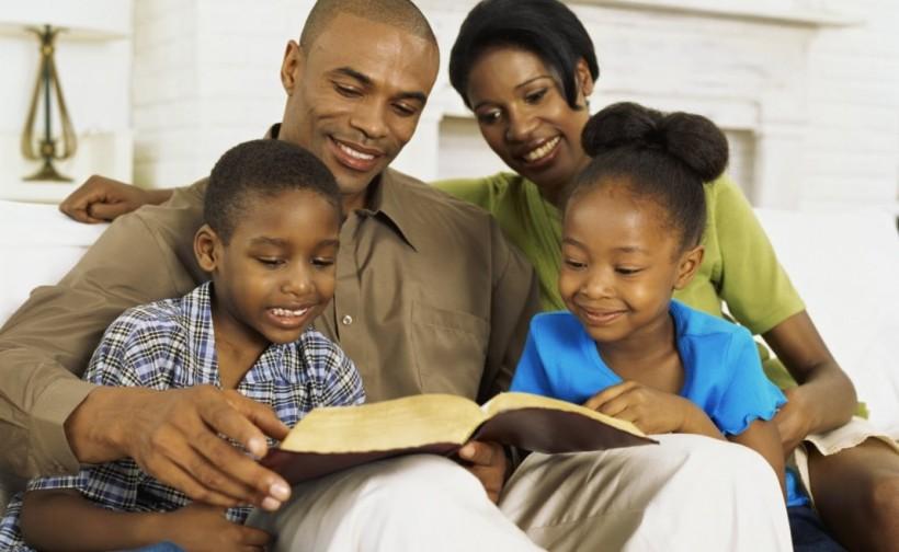 spiritual-family-time-1068x657